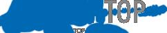 Logo Siedentop